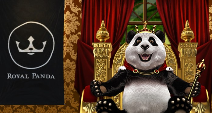 Treat Yourself to a Royalty Bonus Wednesday at Royal Panda Casino
