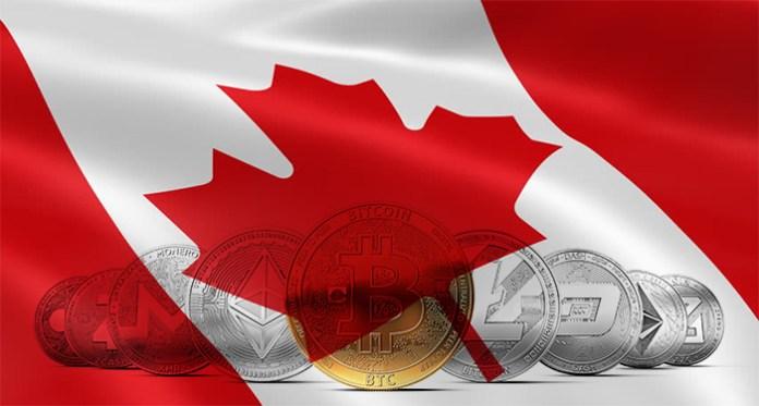 CBDC to Open New Boundaries for Canada