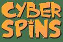 cyberspins bonus