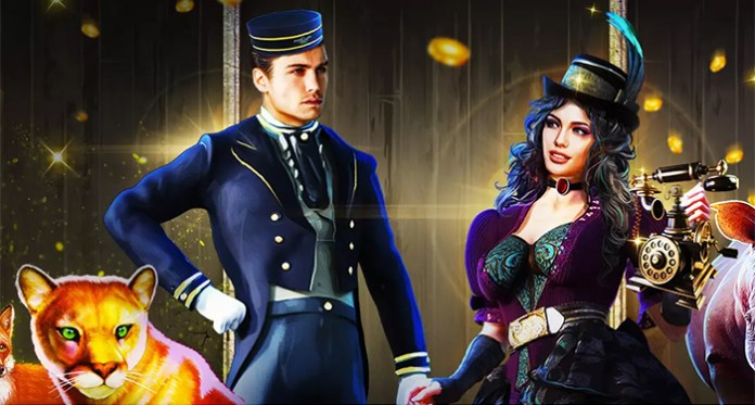Qualify for €5,000 Daily Cash Drops at CasinoLuck