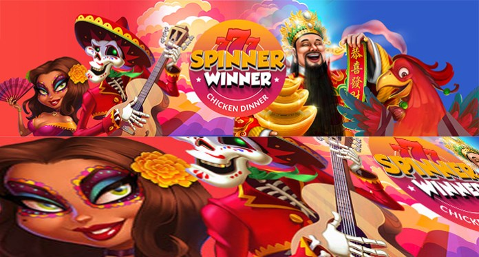 Go to the Extreme with $2500 & 1800 Free Spins Monthly
