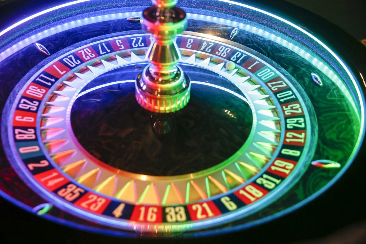 Casino 2020 | Why Are Online Casino Reviews Important?