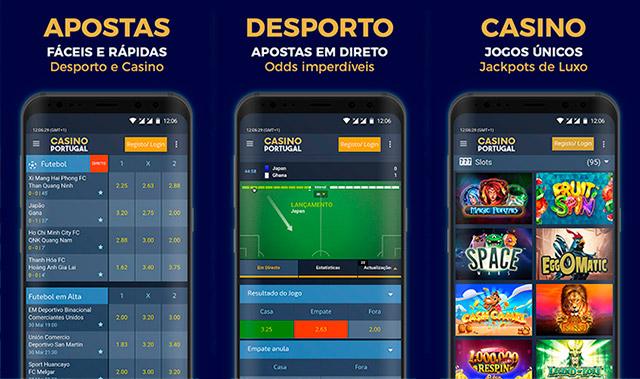 jouer au casino sur internet