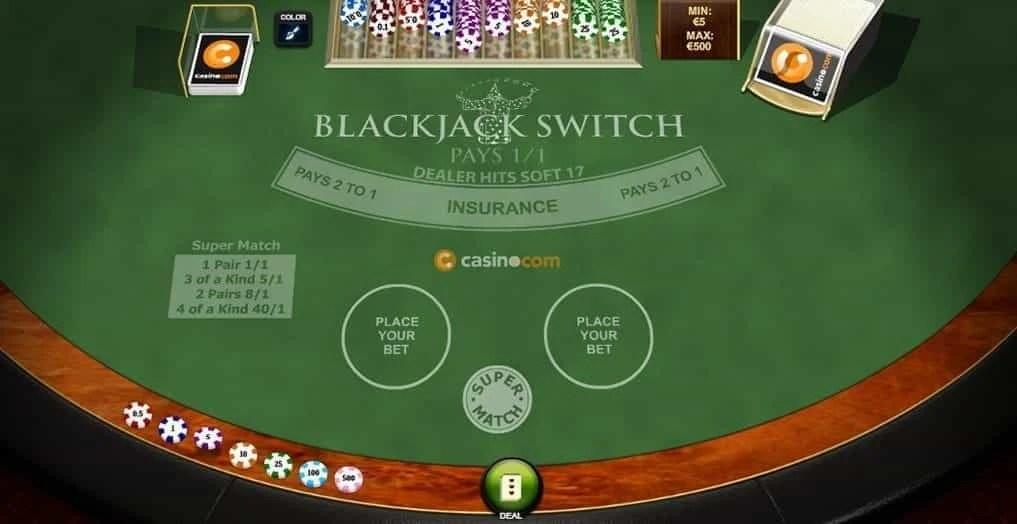 10 £ бесплатно бездепозитных казино Великобритания