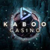 casino recensioner