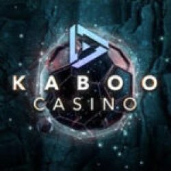 Kaboo_CA_Front