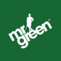 Mr Green Recension | Detta måste du se…