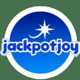 jackpotjoy-bingo