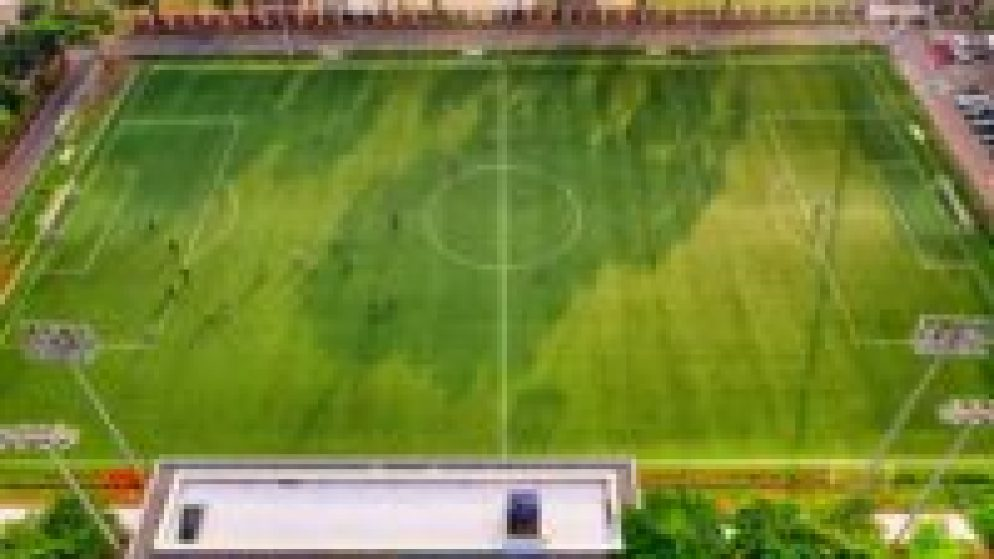 aerial-photo-of-people-playing-soccer-3448246