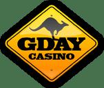 alla casinosajter - Gday