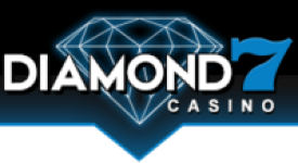 logo_diamond_alla_casinosajter