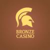 Bronze Casino Bonus & Review | Unique Offer