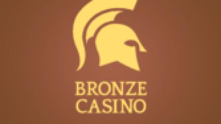 bronze-casino