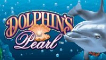 dolphinpearlfeatured