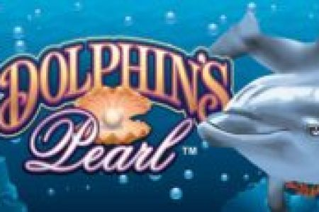 Dolphin's Pearl App Now Available for Real Money Play