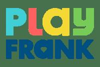 Play Frank Casino Bonus & Special Promotion | Review