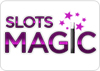 Slots Magic Bonus Code 2020 | Review & Summary