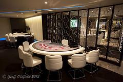 Gentings Casino Manchester