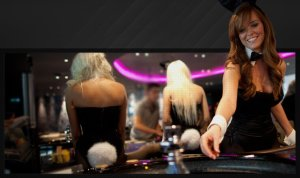 London Clubs International Playboy club