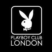 Playboy Casino London Launches Baroque