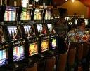 Extra Casino Slots for G Sheffield