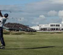 Harrington And Garcia Two Against The Open Field – Sporting Geezer