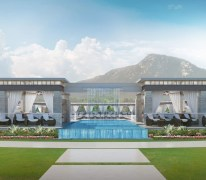Pala Casino breaks ground on $170M expansion, new hotel – The San Diego Union-Tribune