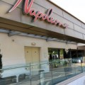 Napoleons to close one of its Sheffield casinos  Ecclesall Road