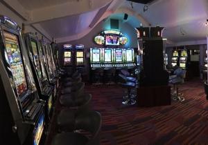 casinos proches de brest france