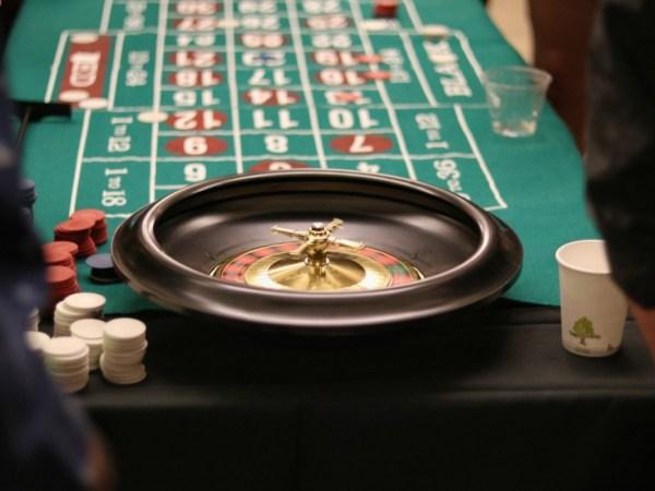 Casino Reviews  | Choosing the Best Games in an Online Casino
