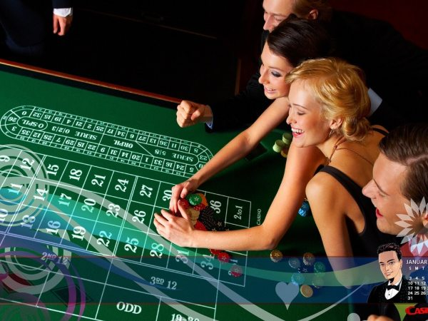 Why Do More and More Online Casinos Offer Bitcoin as Currency?