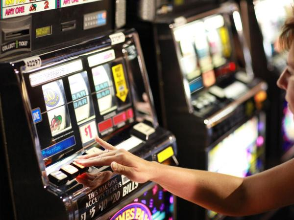 Why You Need to do Your Preparation Before Gambling Online
