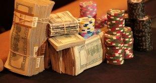 Estrategias para ganar en los casinos online