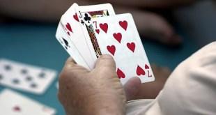 Poker, trucos para ganar y estrategia