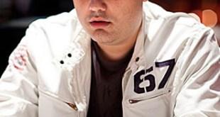 Evolución del European Poker Tour en Berlín