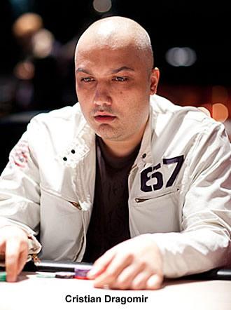 casino y poker-European Poker Tour