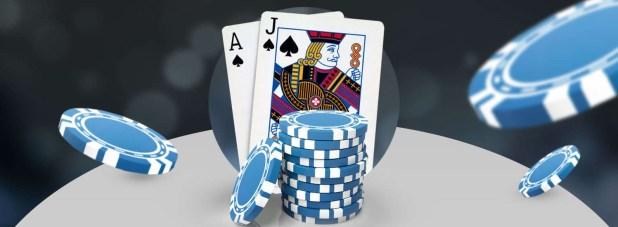Lecciones Para Jugar y Ganar en el Blackjack
