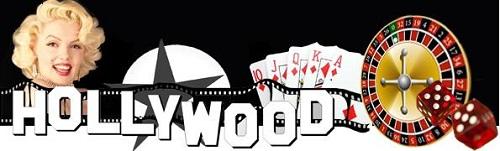 El blackjack, un juego de película