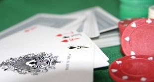 Los Mejores Consejos Para Jugar Blackjack