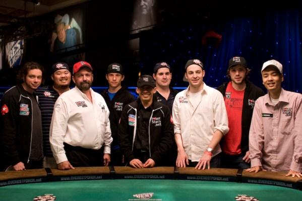 PokerStars_Final_9