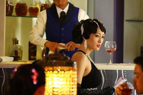 Shanghai Nights Casino Theme Party Casino Theme Parties