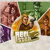 Gratisrunder på Bet24 Casino fra NetEntertainment