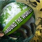 Vind fantastiske rejser, gratis casino penge og tusindvis af free spins!