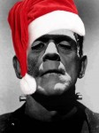 Frankenstein free spins i casino julekalenderen 14. og 15. december