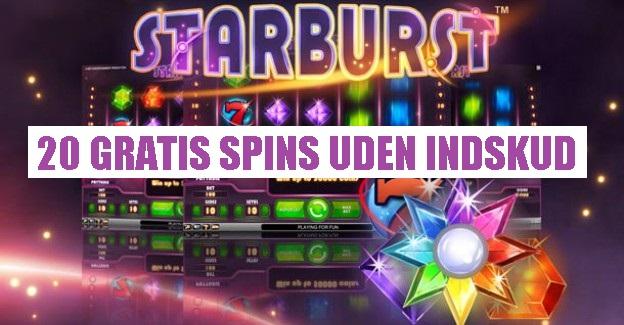 Unibet Casino gratis spins til nye spillere uden indskud!
