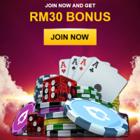 EMPIRE777-sign-up-bonus-RM30