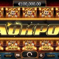 jackpot-casino