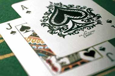 Play Blackjack Online for Real Money from US Blackjack ...