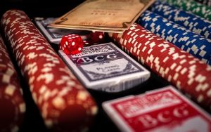 Are Online Poker Games Rigged? - Online Casino