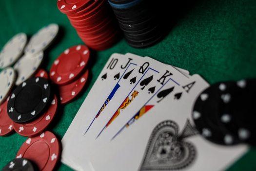 casino online, casino.com reviews